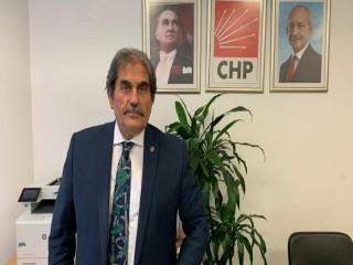 CHP'den Esenyurt Belediyesi'nin spor salonlarına el konulmasına tepki