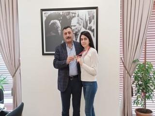 Esenyurt Belediye Başkan Yardımcısı Selçuk Günerhan'ın Acı Günü
