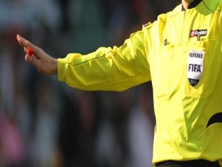 Fenerbahçe - Galatasaray derbisinin hakemi belli oldu