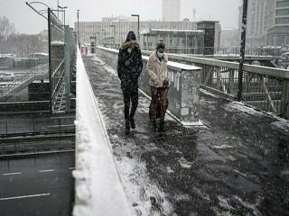 İstanbul için yeni hava durumu uyarısı!