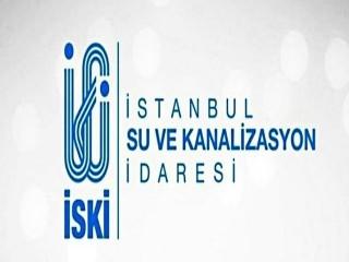 İstanbullular dikkat: İSKİ'den önemli uyarı!