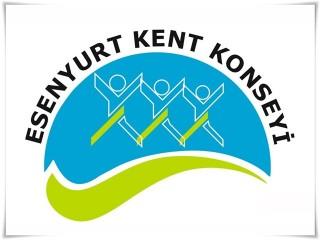 Esenyurt Kent Konseyi istifalarla sarsılıyor