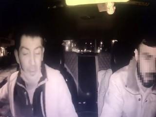 Esenyurt'ta 200 Bin lira çalan hırsız kıskıvrak yakalandı