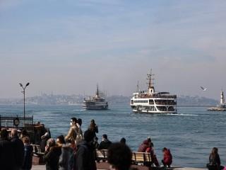 İstanbul'da yeni dönem bugün başladı! Artık zorunlu