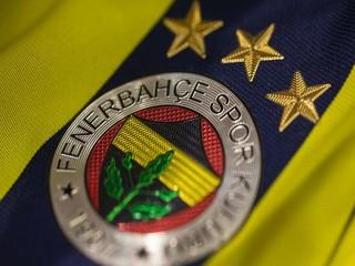 İşte Fenerbahçe'nin yeni hocası