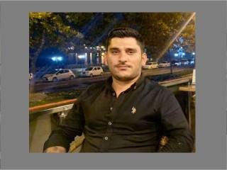 Renklerin Dayanışma Derneği'ne Murat Aydemir aday oldu