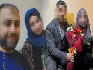 Esenyurt'ta 2 Suriyeli kadın Iraklı doktor ve iş adamını evlilik vaadiyle dolandırdı