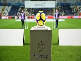 Süper Lig'in enleri belli oldu