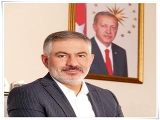 Karakaş'dan HDP'nin İzmir il binası saldırısına kınama