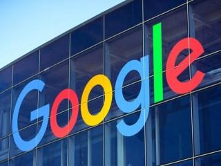 Google'den önemli güvenlik adımı