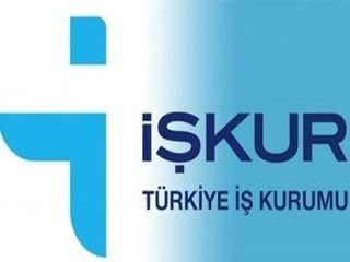 İŞKUR 3 bin TL üzeri maaş veren birçok iş ilanı yayınlandı!