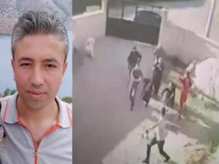 Konya'daki katliamda yeni gelişme! Katil zanlısı yakalandı