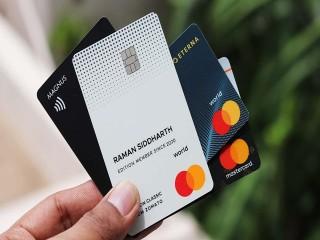 Kredi kartı kullananlar dikkat! 2024'ten itibaren değişiyor
