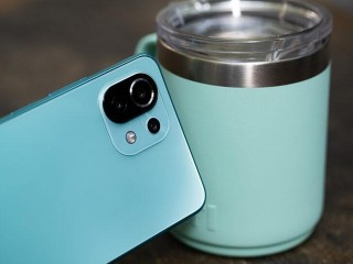 Xiaomi CEO'su açıkladı! Yeni telefonlar ve tabletler geliyor