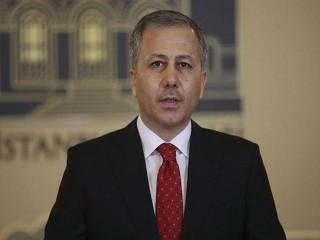 İstanbullular dikkat: 30 Ekime kadar uzatıldı