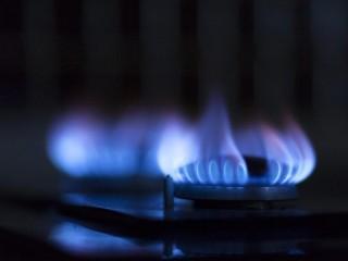 Bakan Dönmez'den doğal gaz fiyatları açıklaması: Fedakârlık yaparak vatandaşa en az şekilde yansıtıyoruz