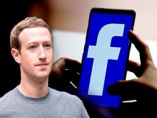 Çarpıcı iddia: Facebook adını değiştiriyor!