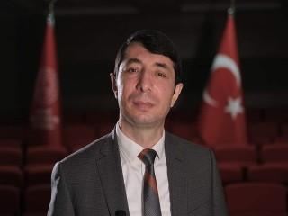 Esenyurt İlçe Millieğitim Müdürü Paşali Beşli görevden alındı!
