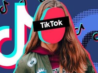 Sakıncalı bulunan TikTok videoları kaldırılıyor