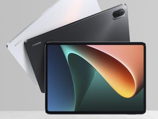 Xiaomi Pad 5 Türkiye'de satışa çıktı!